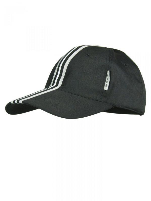 Afbeelding cap